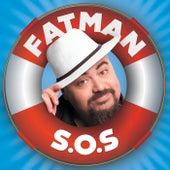 Sos de Fatman