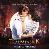 Traumfabrik (Original Motion Picture Soundtrack) by Philipp Noll