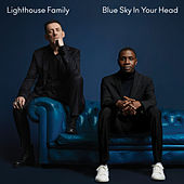 Blue Sky In Your Head de Lighthouse Family