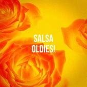 Salsa Oldies! de Various Artists