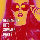 Reggaeton Hits Summer Party de Various Artists