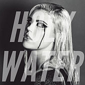 Holy Water by B. Munro