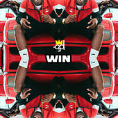 Win by Koder