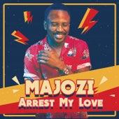 Arrest My Love (Edit) von Majozi