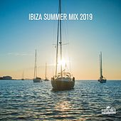 Ibiza Summer Mix 2019 di Various Artists