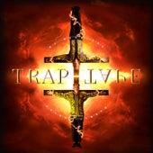 Trap Tape von Various Artists