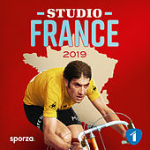 Studio France 2019 de Various Artists