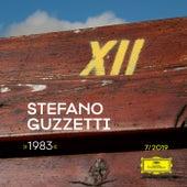 1983 de Stefano Guzzetti