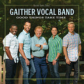 Only Jesus by Gaither Vocal Band