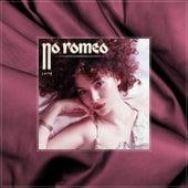 No Roméo de Enchantée Julia