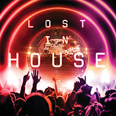 Lost In House by Various Artists