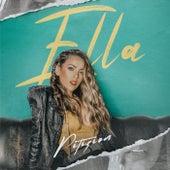 Ella by Pitizion