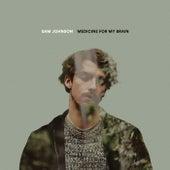 Medicine For My Brain by Sam Johnson