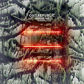 Rescue Me (Acoustic) von OneRepublic