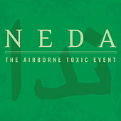 Neda de The Airborne Toxic Event