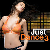 Just Dance 3 de Various Artists
