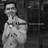 Not Alone by Breezz Studio