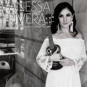Vanessa Rivera Con Ukulele van Vanessa Rivera