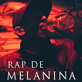 Rap de Melanina by The Cab