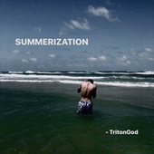 Summerization by TritonGod