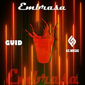 Embrasa by Guid