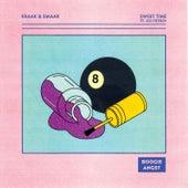 Sweet Time van Kraak & Smaak