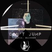 Don't Jump de Various Artists