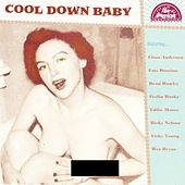 Cool Down Baby de Various Artists