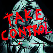 Take Control EP by The Mysterines