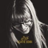 A.F.T.E.R. von Agathe Bonin