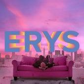 Erys by Jaden
