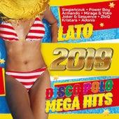 Lato 2019 de Various Artists
