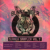 Summer Sampler, Vol. 7 - EP de Various Artists