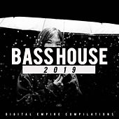 Bass House 2019, Vol.2 - EP by Various Artists