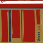 Dixieland Jazz de Various Artists