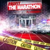 The Marathon by Profit
