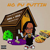 No Pu Puttin by Kaneo Blak