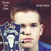 Songs For Paul (Cover Songs) de Jonah Miles