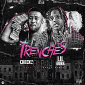 Trenches by Checkz