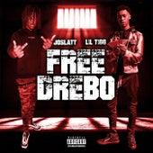 Free Drebo by Lil Tigg
