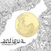 Astronauta de Antigua Quartett