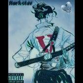 Rockstar de Tad