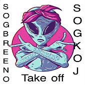 Take off von Sog Breeno