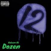 DoZen von Raheem Ali