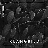 Klangbild, Vol. 20 by Various Artists