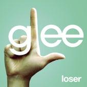 Loser (Glee Cast Version) de Glee Cast
