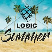 Logic Summer van Various Artists