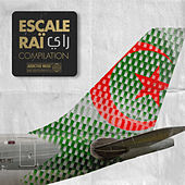 Escale Raï, Vol. 2 de Various Artists
