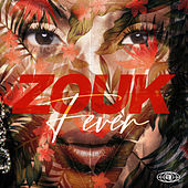 Zouk Fever de Various Artists