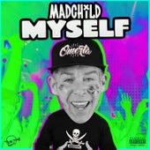 Myself de Madchild